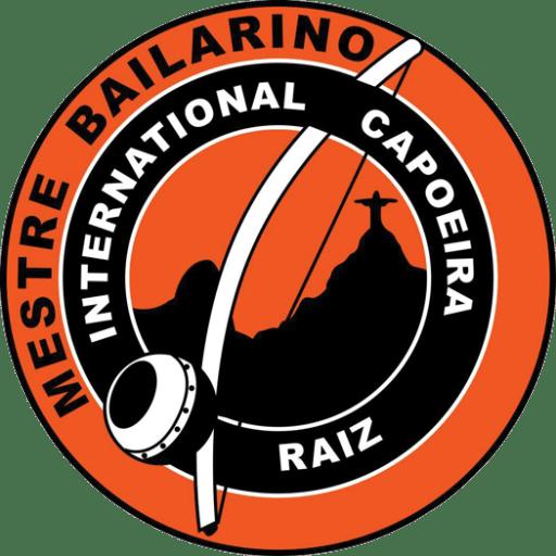 International Capoeira Raiz